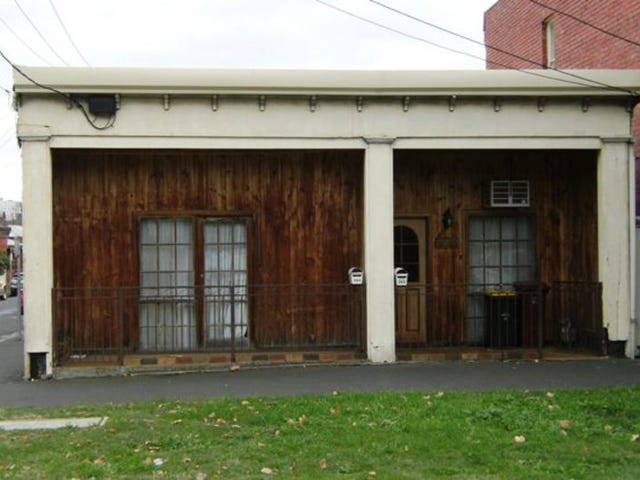 392 Coventry Street, South Melbourne, Vic 3205