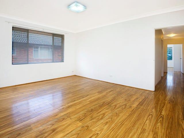 4/31 McCourt Street, Wiley Park, NSW 2195