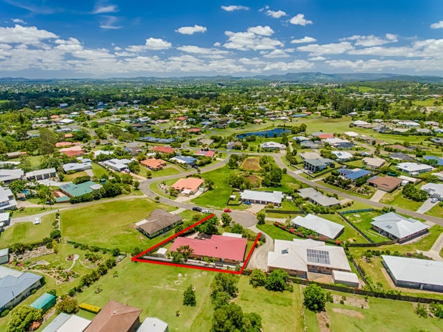 24 Federation Court, Southside, Qld 4570