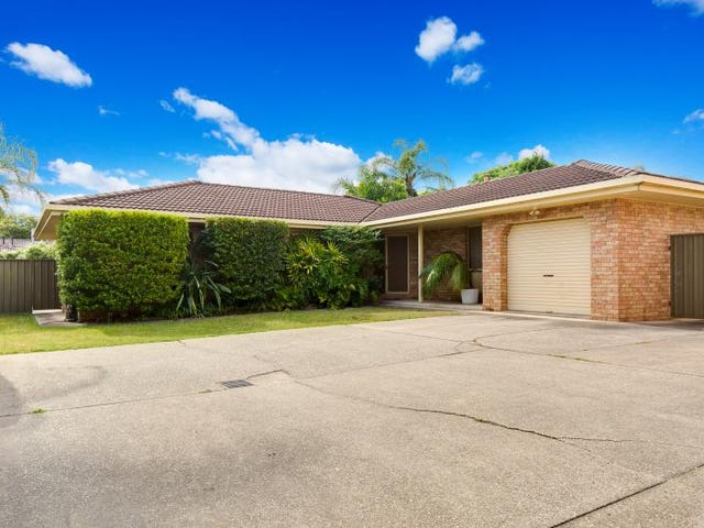 2/35 Condon Place, Albury, NSW 2640
