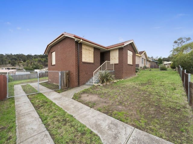 5 Celtic Place, Gagebrook, Tas 7030