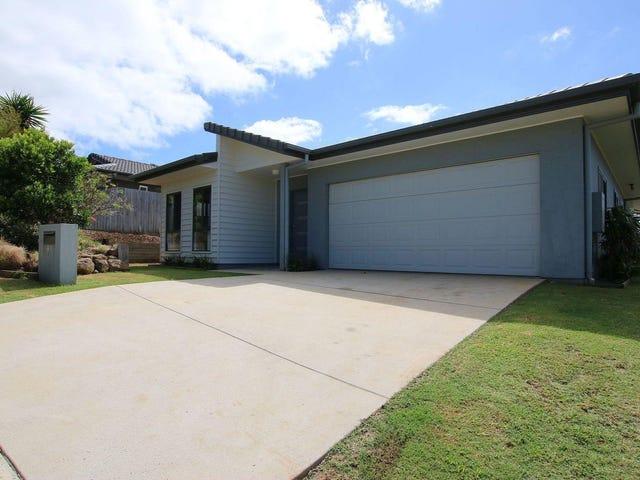 7 Josephine Street, Cumbalum, NSW 2478