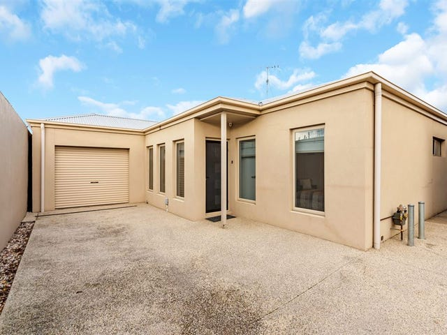 2/10 Anakie Road, Bell Park, Vic 3215