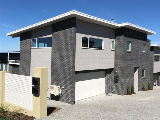 2/5 Amethyst Drive, Blackmans Bay, Tas 7052
