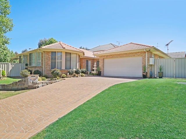 44 Hambledon Circuit, Harrington Park, NSW 2567