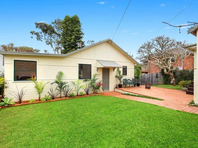 30 Ridgway Road, Avoca Beach, NSW 2251