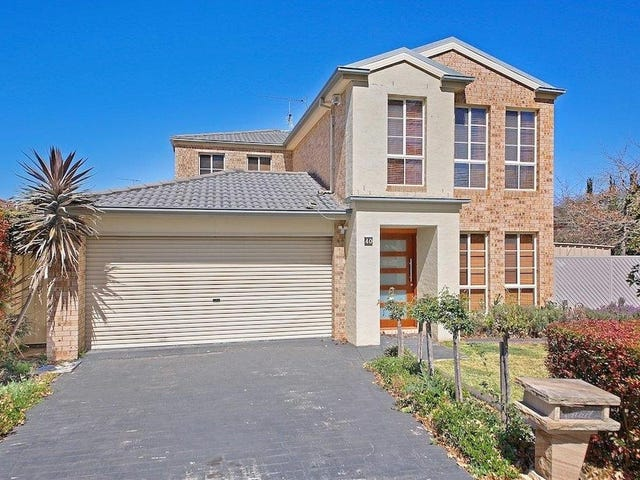 40 Kensington Drive, Harrington Park, NSW 2567