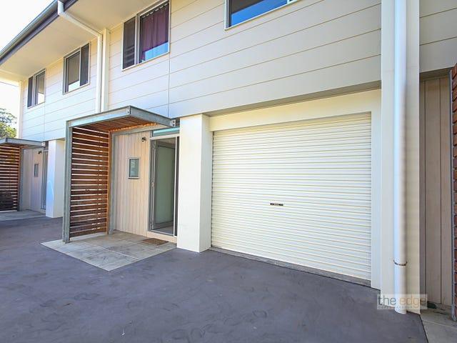 5/35 Arthur Street, Coffs Harbour, NSW 2450