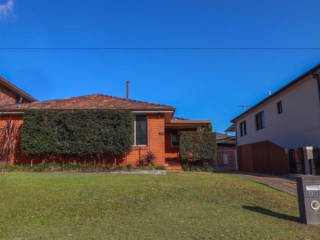 99  Oak Drive, Georges Hall, NSW 2198
