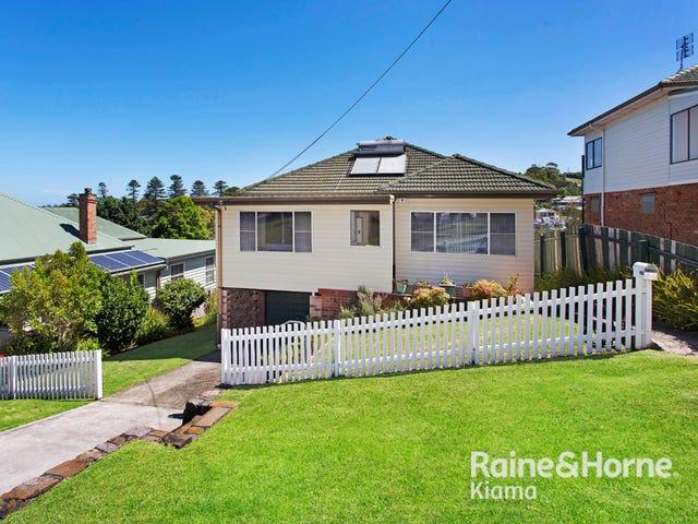 34 Minnamurra Street, Kiama, NSW 2533