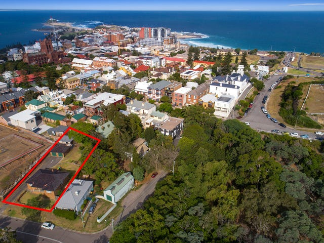 57 Brown Street, The Hill, NSW 2300