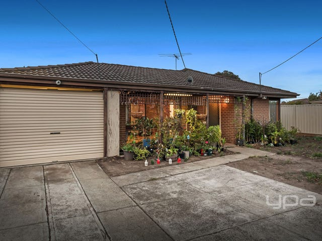 12 Midas Court, Meadow Heights, Vic 3048