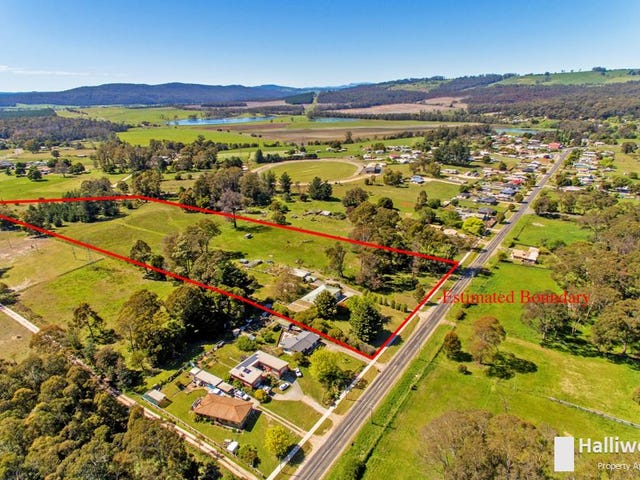 62 Latrobe Road, Railton, Tas 7305