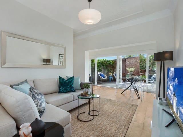 7/188 Glenmore Road, Paddington, NSW 2021