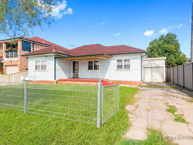39 Avisford Street, Fairfield, NSW 2165