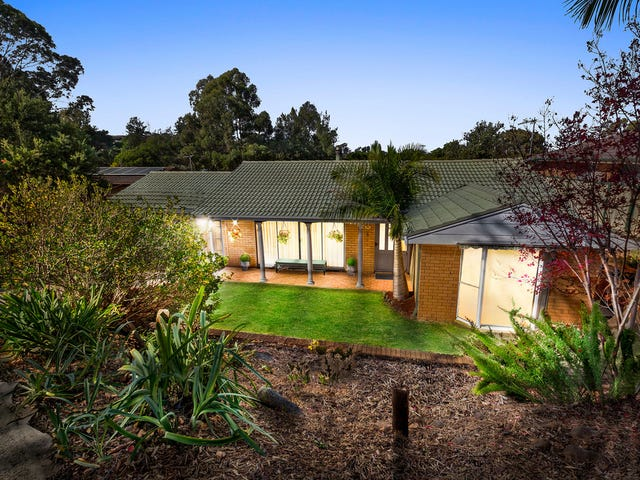 80 Keda Circuit, North Richmond, NSW 2754