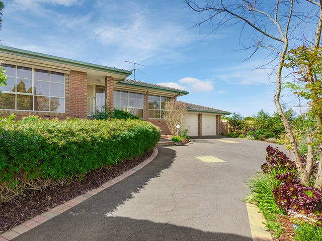 13 Michael Court, Berwick, Vic 3806