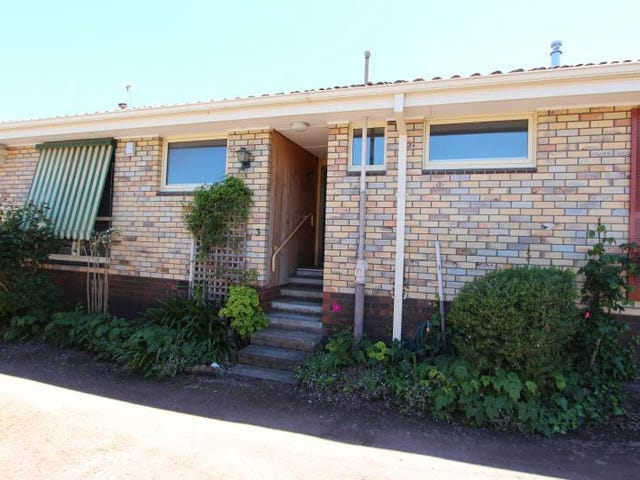3/606 Lydiard Street, Soldiers Hill, Vic 3350