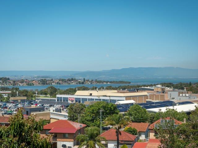 41 Robertson St, Port Kembla, NSW 2505
