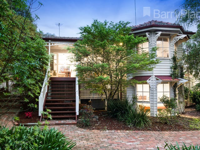180 Kangaroo Ground-Wattle Glen Road, Wattle Glen, Vic 3096