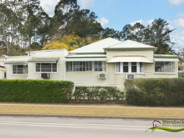 14 Cumberland Street, Cessnock, NSW 2325