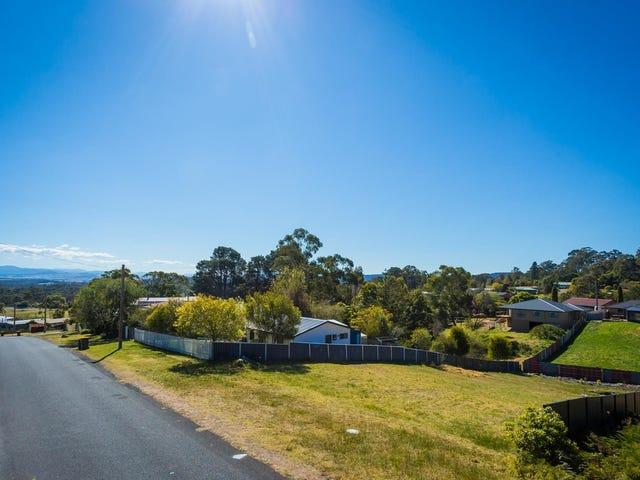 17 Philip Street, Wolumla, NSW 2550