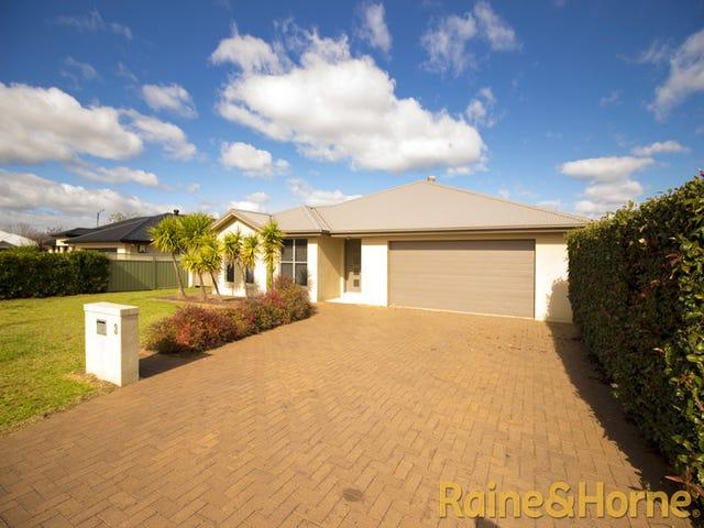 3 Raffles Court, Dubbo, NSW 2830