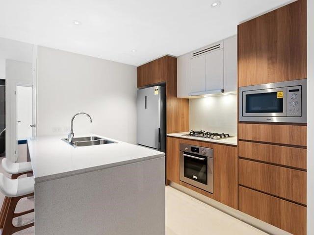 222 Margaret street, Brisbane City, Qld 4000