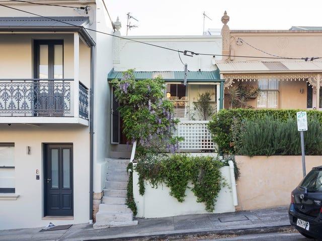 10 Artlett Street, Edgecliff, NSW 2027