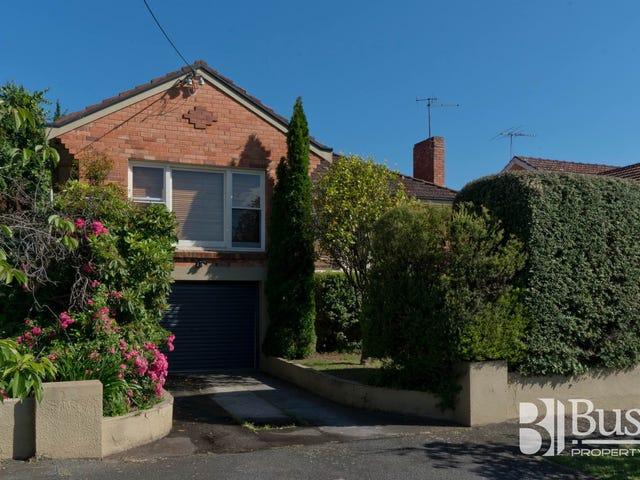 38 Walden Street, Newstead, Tas 7250
