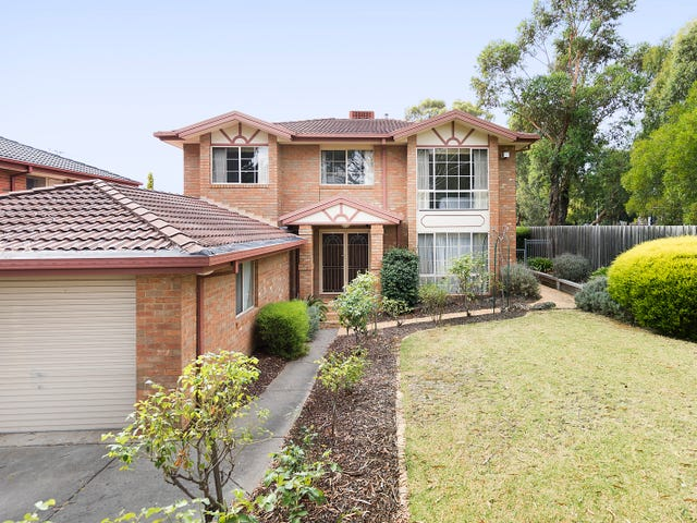 15 Rigani Court, Blackburn North, Vic 3130