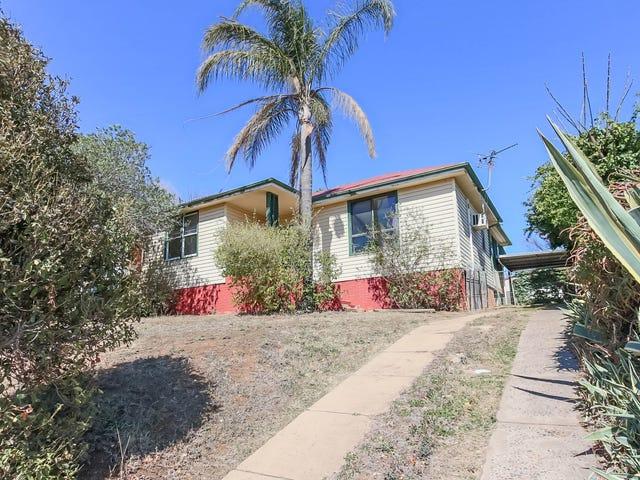 43 Tindale Street, Muswellbrook, NSW 2333