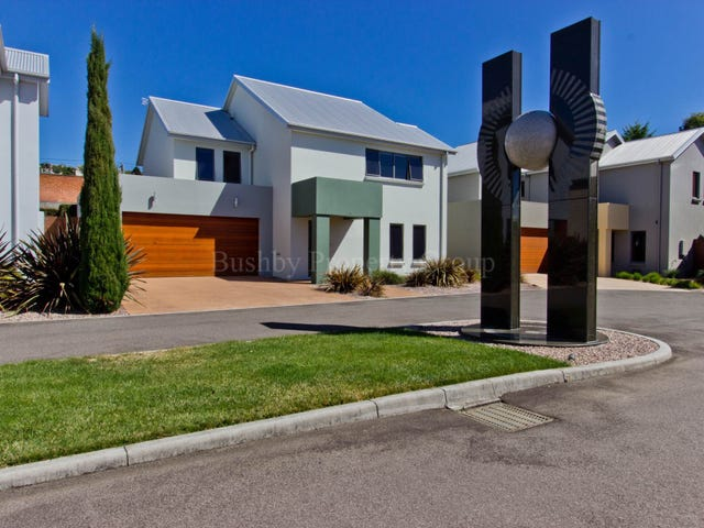 5/116-118 Balfour Street, Launceston, Tas 7250