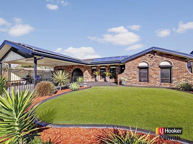 2 Granary Court, Werrington Downs, NSW 2747