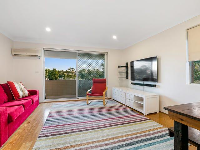 7/15 Loftus Street, Ashfield, NSW 2131