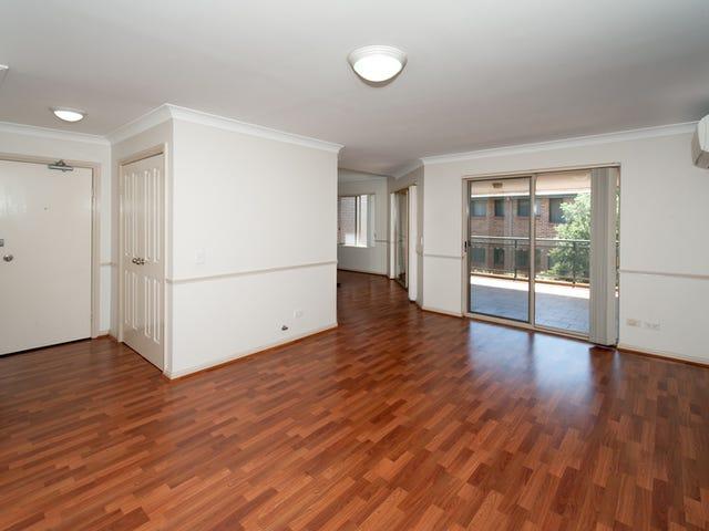 7/3-5 Oakes Street, Westmead, NSW 2145