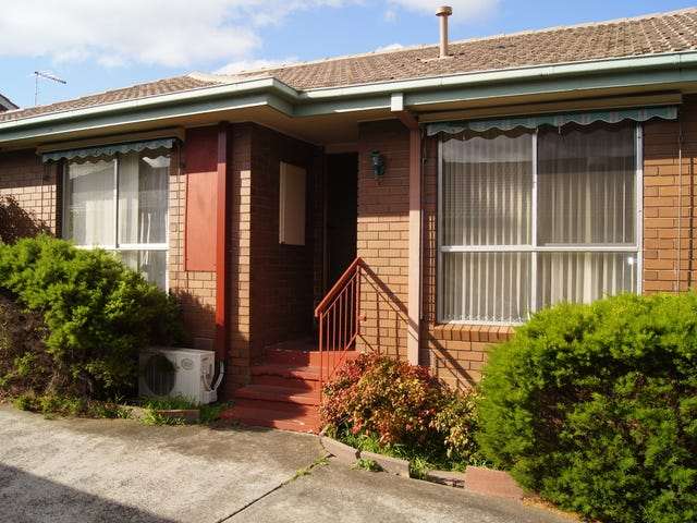 6/7 Royal Avenue, Essendon, Vic 3040