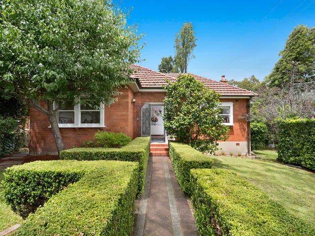 25 Yethonga Avenue, Lane Cove, NSW 2066