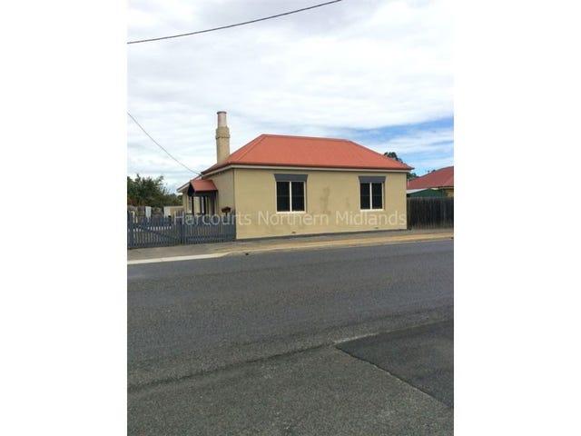 48 Main Road, Perth, Tas 7300