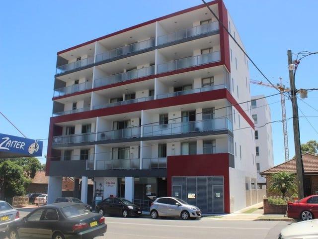 28/81-83 Merrylands Road, Merrylands, NSW 2160