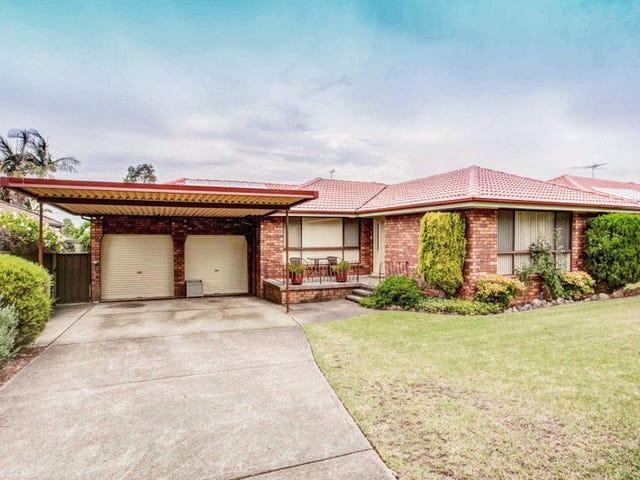 87 Sackville Street, Ingleburn, NSW 2565