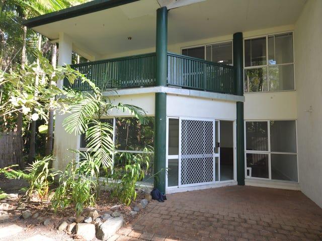 6/11 Tropic Crt, Port Douglas, Qld 4877