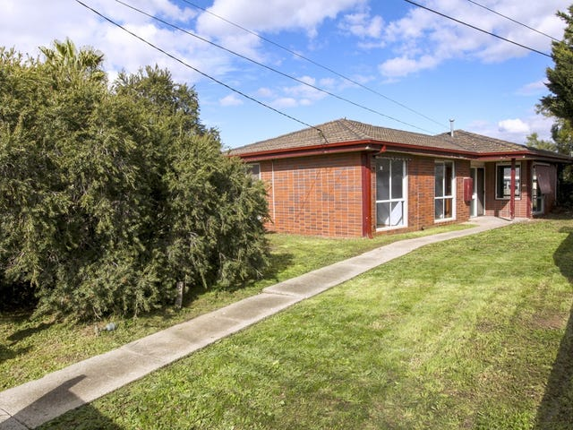 73 Talintyre Road, Sunshine West, Vic 3020