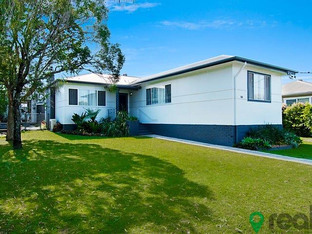 64 Canterbury St, Casino, NSW 2470