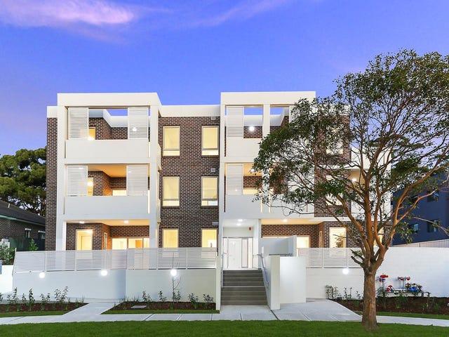 10/77-79 Lawrence Street, Peakhurst, NSW 2210