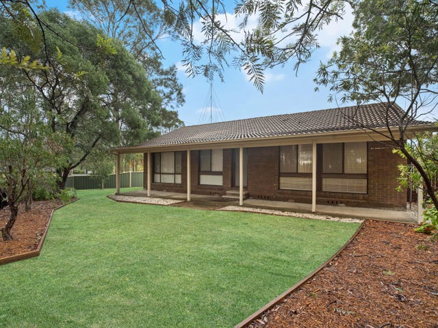 23 Woolley Close, Thornton, NSW 2322