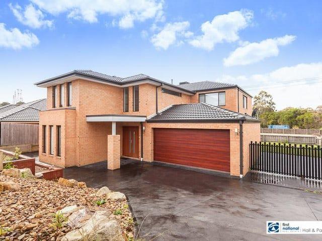 5 Loren Court, Endeavour Hills, Vic 3802