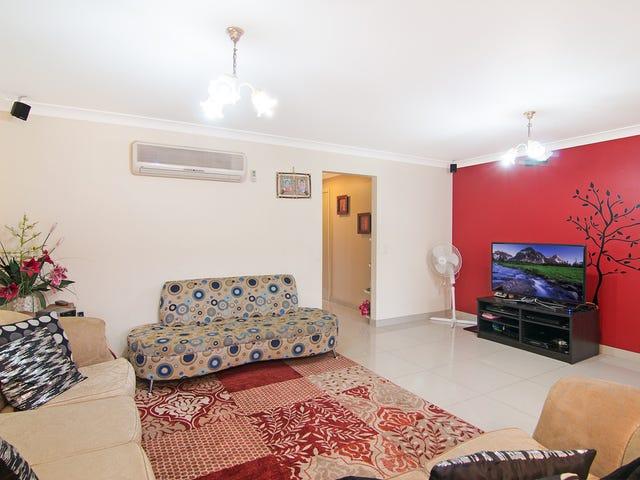 16/6 Binalong Road, Pendle Hill, NSW 2145
