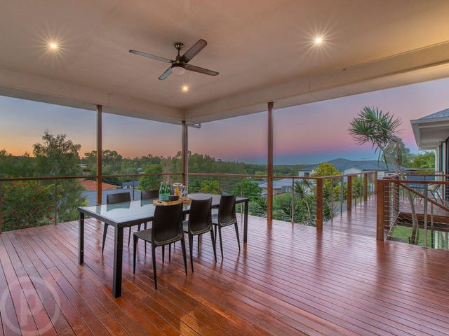 99 Gibson Crescent, Bellbowrie, Qld 4070