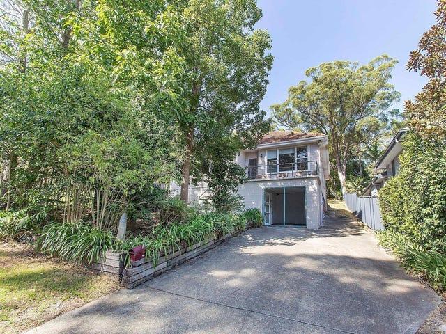 25 Marshall Street, New Lambton Heights, NSW 2305
